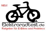 Ratgeber für E-Bikes & Pedelecs
